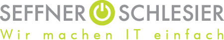 Seffner & Schlesier GmbH